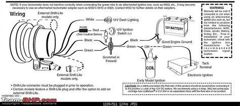 fiat tachometer wiring diagrams wiring diagrams image free gmaili net sun tach 2 wiring diagram wiring diagram and schematic diagram images
