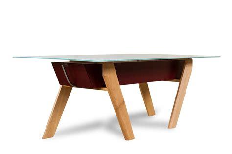 tavolo in faggio tavolo piano in cristallo e gambe in faggio massello