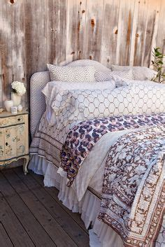 kerry cassill field flower bedding delicious homes and decor on pinterest 464 pins
