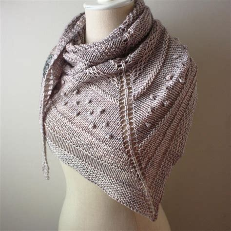 pattern knitting shawl texelle chunky shawl knitting pattern phydeaux designs