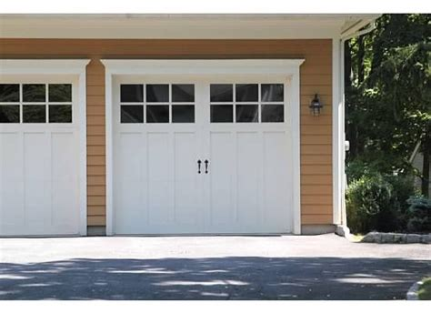 Exterior Garage Door Trim Garage Door Trim House Exterior Ideas Pinterest Garage Door Trim Door Trims And Garage Doors