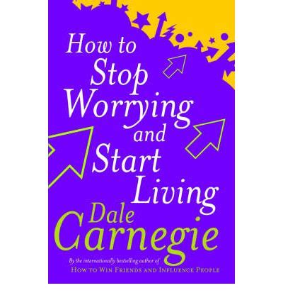 summary how to stop worrying start living book by dale carnegie how to stop worrying start living a complete summary book paperback hardcover audiobook audible summary books how to stop worrying and start living dale carnegie