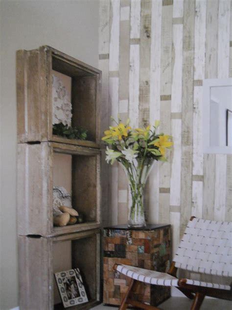 Wallpaper Dinding Cantik Dan Murah | jual surabaya wallpaper dinding lengkap dan murah queen
