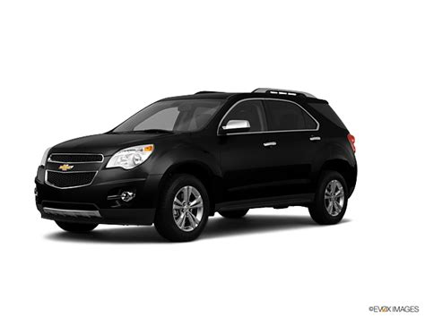 2011 chevrolet equinox for sale in tucson