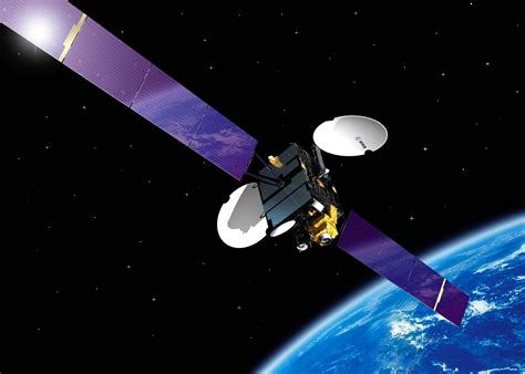Agen Jam Tangan Marc K03 5 orbiter ch space news when artemis talks johannes kepler