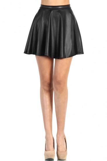 where can i buy this skirt girlsaskguys