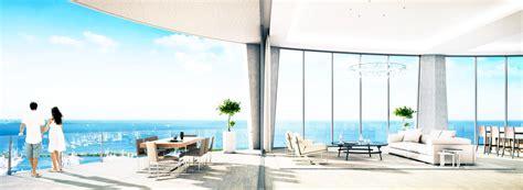 interior design decor companies in dubai best exhibition stand builders contractors designers