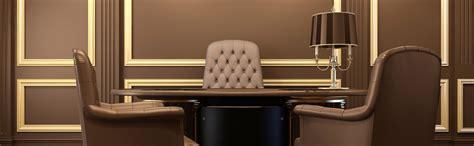office furniture charleston sc company news page 3 furniture rentals inc