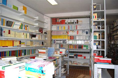 libreria universitaria messina libreria universitaria related keywords keywordfree