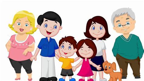 urok  angliyska mova  klas  family chastina  youtube
