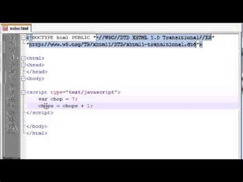 javascript tutorial math beginner javascript tutorial 12 math operators youtube