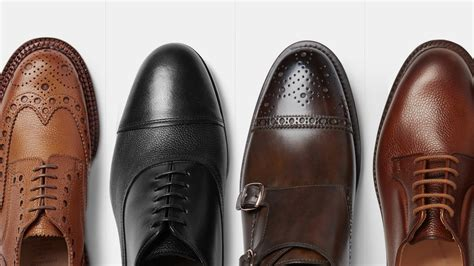 boat formal definition what shoes to wear with your grey suit