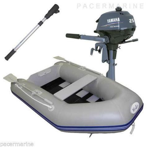 inflatable boats uk ebay yamaha inflatable boats watercraft ebay
