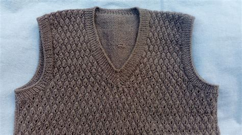 knitting patterns for sweater youtube knitting pattern for sweater cardigan youtube