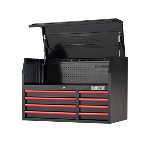 craftsman tool storage craftsman portable tool storage kmart com