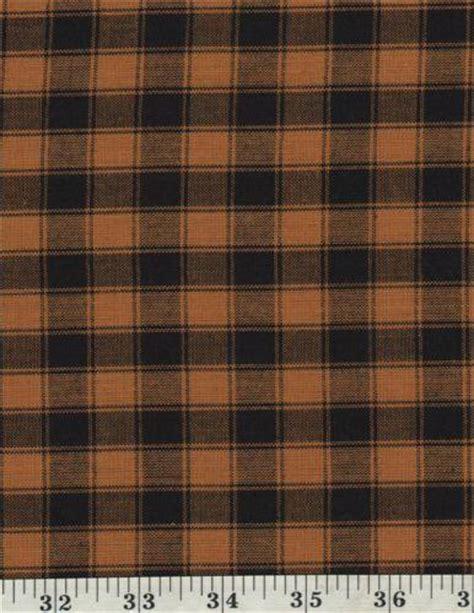 primitive upholstery fabric primitive fabric ebay