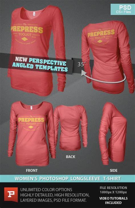 Templates Product Categories Prepress Toolkit Apparel Templates And T Shirt Graphics Sleeve Shirt Template Psd