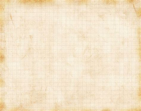 How To Make Paper Look And Worn - worn graph paper backgrounds backgrounds textures