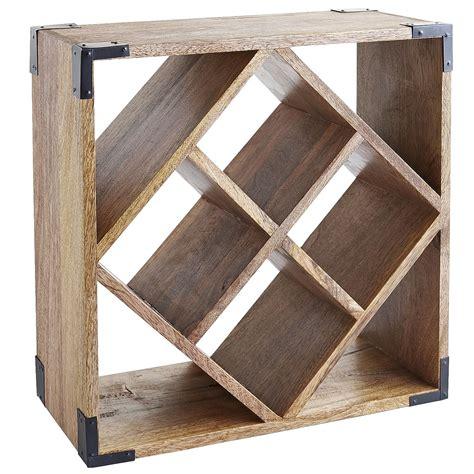 pier one wine cabinet wine storage cube best storage design 2017