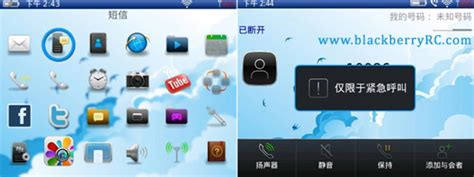 themes blackberry bold 9650 fancy theme for bold 9650 9700 9780 themes free