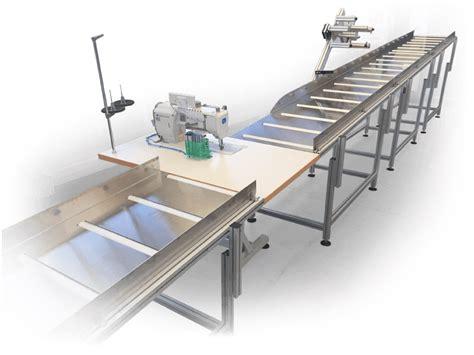 awning sewing machine smre