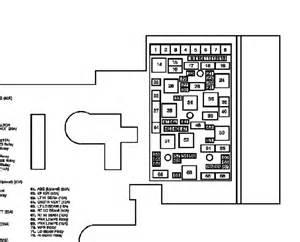 chevy hhr fuse box 2007 equinox wiring diagram 1957 - wiring, Wiring diagram