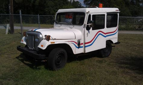 mail jeep mail jeep for sale in jackson united states