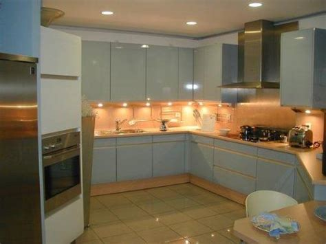 lighting in kitchens ideas top 10 kitchen lighting ideas worth kitchen home