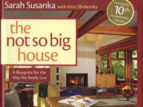 sarah susanka s not so big ideas for log homes 8 best artistic quality living concrete countertops