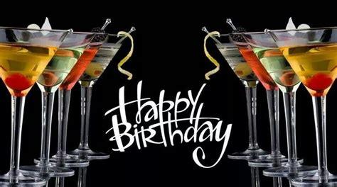 Cheers Birthday Birthday
