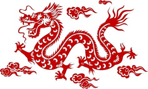 chinese pattern logo china clipart chinese dragon pencil and in color china