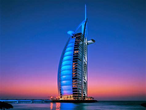 passion for luxury armani hotel in dubai burj khalifa tower passion for luxury dubai burj al arab