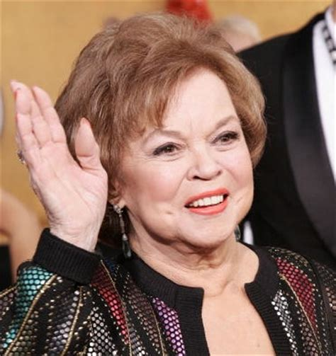 shirley temple rip boing boing