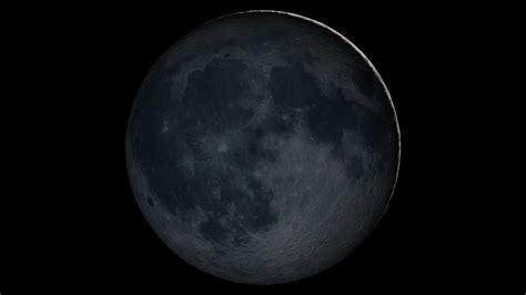 image gallery luna nueva