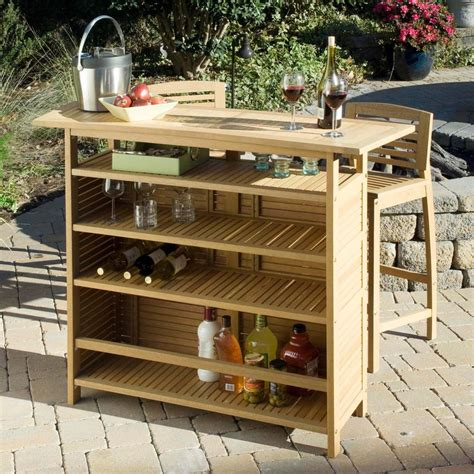 Superb Outdoor Patio Bars 12 Outdoor Bar Cabinet Outdoor Bars Furniture For Patios