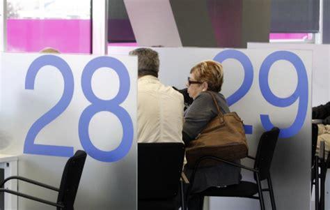 agencia tributaria oficinas barcelona desde este mi 233 rcoles puede pedir cita previa con hacienda