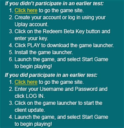 Ghost Recon Online Beta Key Giveaway - ghost recon online keys first come first serve mmo fallout