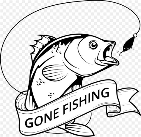 free vector graphics clipart fishing scalable vector graphics clip fishing jump