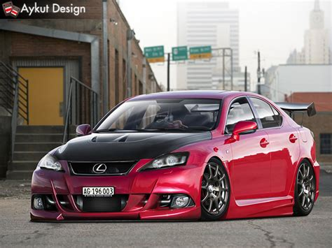 modified lexus is250 craziest modified is250 lexus is250 lexus is250c