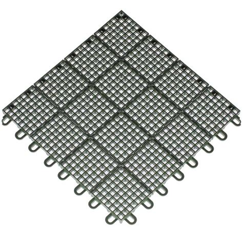 Kitchen Mats South Africa Pvc Interlocking Floor Tiles Images Vinyl Garage Flooring