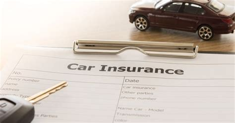 Best Value Car Insurance Ireland by The Average Price Of Car Insurance In Ireland Is Sky High