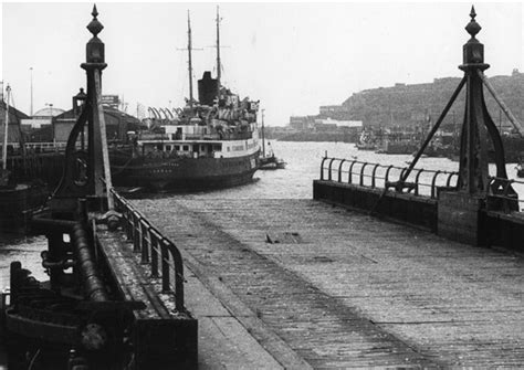 newhaven swing bridge times another classic photo from john hendy maid of orleans