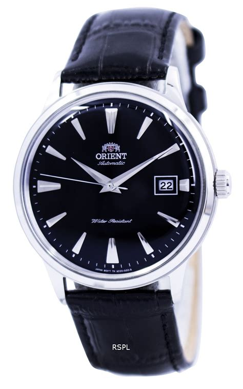 Orient Classic Automatic Fet0p002b0 orient 2nd generation bambino classic automatic fac00004b0 ac00004b s canada