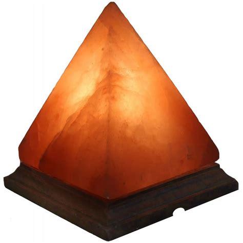 lada di sale dell himalaya acquista