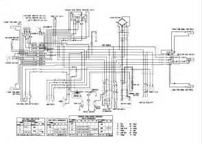 650 maxim wiring diagram besides wiring diagram for harley davidson