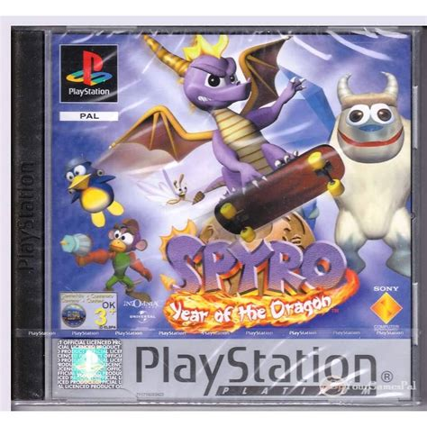 psn new year sale spyro the ps3 www imgkid the image kid has it