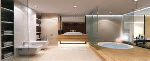 high end bathroom furniture the perfect crystal chandelier for your luxury bathroom