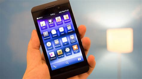 hd mobile phones cell phones eddie s kosher travel