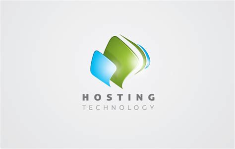 design logo upload image hosting logo vector free download