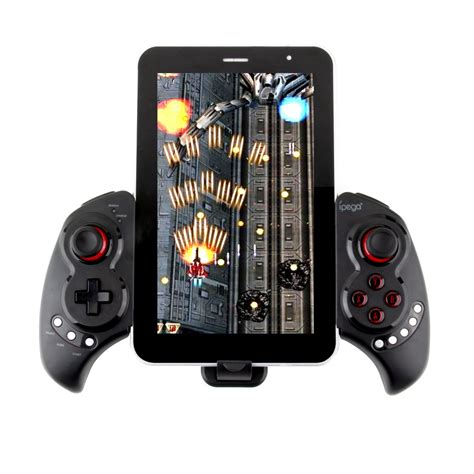 Mini Mobile Joystick It Analog For Android Ios ipega pg9023 controller gamepad joystick bluetooth for ios android mobile v ebay